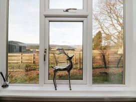 White Hillocks Cottage - Scottish Lowlands - 968610 - thumbnail photo 6