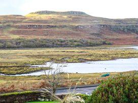 Carn Liath - Scottish Highlands - 968865 - thumbnail photo 24