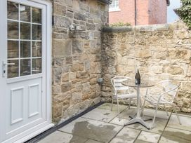 The Tynemouth Cottage - Northumberland - 969019 - thumbnail photo 11