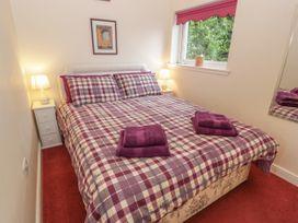 Troloss Lodge - Scottish Lowlands - 969782 - thumbnail photo 10