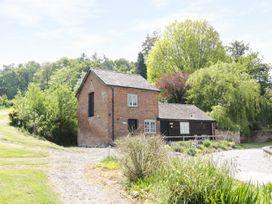 Ramblers - Mid Wales - 969922 - thumbnail photo 18