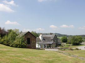 Ramblers - Mid Wales - 969922 - thumbnail photo 28
