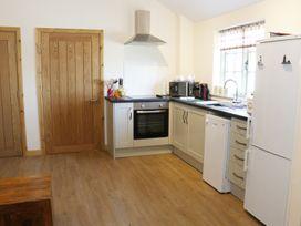 Ramblers - Mid Wales - 969922 - thumbnail photo 6