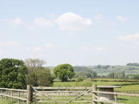 Ramblers - Mid Wales - 969922 - thumbnail photo 24