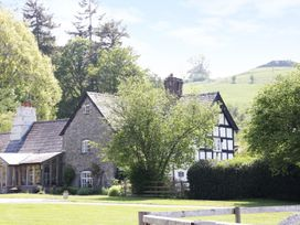 Ramblers - Mid Wales - 969922 - thumbnail photo 25
