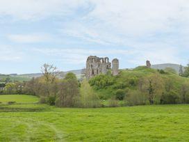 Ramblers - Mid Wales - 969922 - thumbnail photo 30