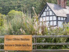 Ramblers - Mid Wales - 969922 - thumbnail photo 33