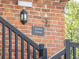 Orchard cottage - Mid Wales - 969925 - thumbnail photo 1
