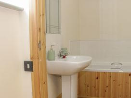 Orchard cottage - Mid Wales - 969925 - thumbnail photo 10
