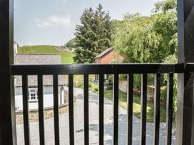 Orchard cottage - Mid Wales - 969925 - thumbnail photo 7