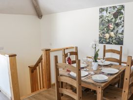 Orchard cottage - Mid Wales - 969925 - thumbnail photo 5