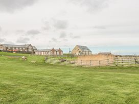 St. Dolmen - Northumberland - 970049 - thumbnail photo 30