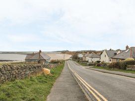 St. Dolmen - Northumberland - 970049 - thumbnail photo 32