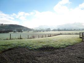 Cow Hill Laith Barn - Lake District - 970084 - thumbnail photo 20