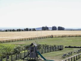 Newton View - Northumberland - 970137 - thumbnail photo 19