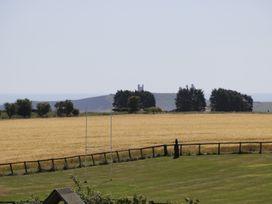 Newton View - Northumberland - 970137 - thumbnail photo 20