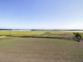Newton View - Northumberland - 970137 - thumbnail photo 28
