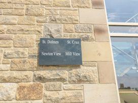 Newton View - Northumberland - 970137 - thumbnail photo 3