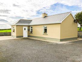 Stramore - County Sligo - 970406 - thumbnail photo 1