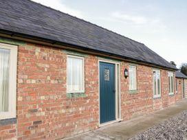 Swallow Barn - Shropshire - 970508 - thumbnail photo 2