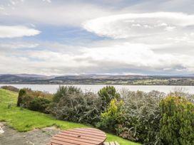 Glaven - Scottish Highlands - 970523 - thumbnail photo 19