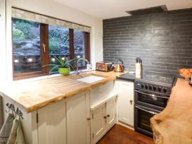 Squirrel Cottage - North Wales - 970753 - thumbnail photo 6