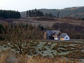 Sobrachan - Scottish Highlands - 970960 - thumbnail photo 16