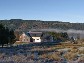 Sobrachan - Scottish Highlands - 970960 - thumbnail photo 25