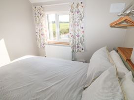27 Whitegates - Norfolk - 971053 - thumbnail photo 11
