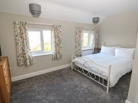27 Whitegates - Norfolk - 971053 - thumbnail photo 12