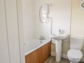 27 Whitegates - Norfolk - 971053 - thumbnail photo 16