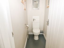 27 Whitegates - Norfolk - 971053 - thumbnail photo 17