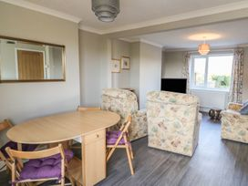 27 Whitegates - Norfolk - 971053 - thumbnail photo 6