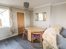 27 Whitegates - Norfolk - 971053 - thumbnail photo 4