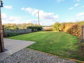 27 Whitegates - Norfolk - 971053 - thumbnail photo 18