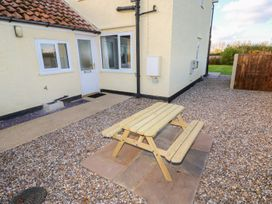 27 Whitegates - Norfolk - 971053 - thumbnail photo 20