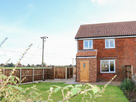 27 Whitegates - Norfolk - 971053 - thumbnail photo 21