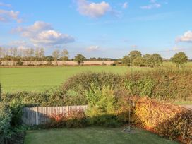 27 Whitegates - Norfolk - 971053 - thumbnail photo 24
