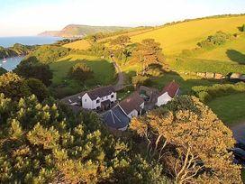 Pheasant Cottage - Devon - 971308 - thumbnail photo 19