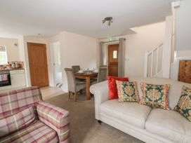 Laurel Cottage - Peak District - 971361 - thumbnail photo 3