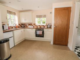 Laurel Cottage - Peak District - 971361 - thumbnail photo 5