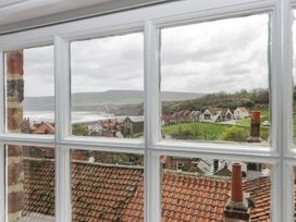 Pebble Cottage - Whitby & North Yorkshire - 971471 - thumbnail photo 16