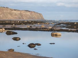 Pebble Cottage - Whitby & North Yorkshire - 971471 - thumbnail photo 21