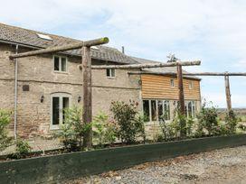 Timber Barn - Herefordshire - 971479 - thumbnail photo 36