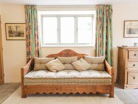 Timber Barn - Herefordshire - 971479 - thumbnail photo 9