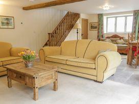 Timber Barn - Herefordshire - 971479 - thumbnail photo 6