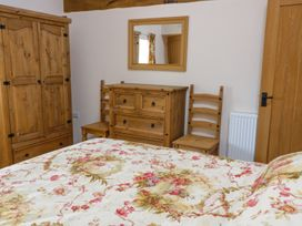Timber Barn - Herefordshire - 971479 - thumbnail photo 22