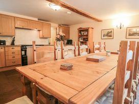 Timber Barn - Herefordshire - 971479 - thumbnail photo 15