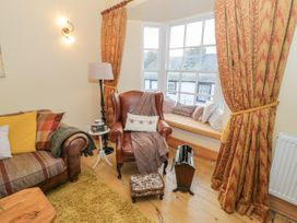 Castle Apartment - North Wales - 971546 - thumbnail photo 3