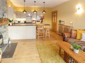 Castle Apartment - North Wales - 971546 - thumbnail photo 8